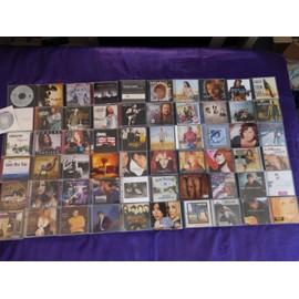 CD Country BMG Aaron Lines Keith Anderson Catherine Britt Blaine Larsen... 2005