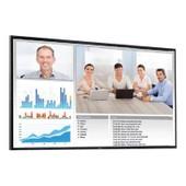 Smart TV LED Sony FWL-40W705C 40