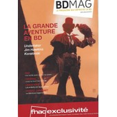 Bd Mag Fnac 0