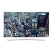 Smart TV LED Samsung UE48JU6510U 48
