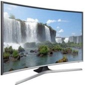 Smart TV LED Samsung UE40J6300AK 40