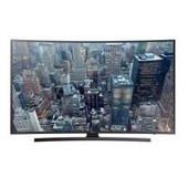 Smart TV LED Samsung UE40JU6500K 40