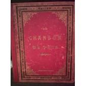 Charles Fr�mine. La Chanson Du Pays. R�cits Normands. �dition Originale Ann�e 1893 de Charles Fr�mine