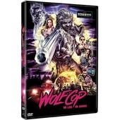 Wolfcop - Dvd + Copie Digitale de Lowell Dean