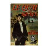 Le Quai Des Brumes / Mac Orlan, Pierre / R�f: 14322 de pierre mac orlan