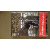 Comics Star Wars, Edition Collector N�1, Couverture Exclusive Fnac , Edition Limitee 1200ex de aaron