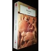 Hom�re Iliade >< Traduit Et Pr�sent� Par Mario Meunier, Pr�face De Fernand Robert >< Classiques De Poche de Mario MEUNIER