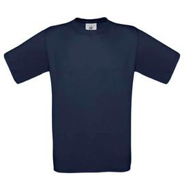 T-Shirt Homme Exact B&c