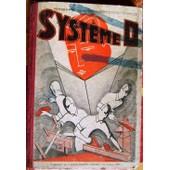 Systeme D Relies de collectif
