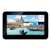 Tablette Storex eZee'Tab 7Q11-M 8 Go 7 pouces Noir