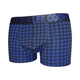 Boxer Lee Cooper Homme