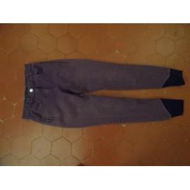 Pantalon D'�quitation
