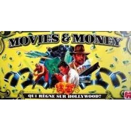 Movie & Money