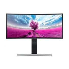 Samsung 29IN LED CURVED 2560X1080 21:9