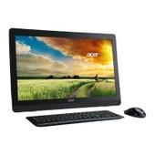 Acer Aspire ZC-606_PuwJ1900 Celeron J1900 2 GHz 8 Go RAM 1 To