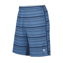 Wilson Stretch Woven 10'' Short Short