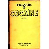 Coca�ne de Pitigrilli