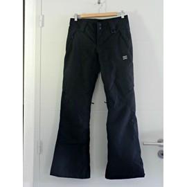 Pantalon De Snow Dc Shoes