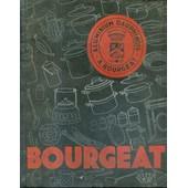 Catalogue D'articles De Menage Aluminium Bourgeat 1936 Les Abrets Isere de aluminium dauphinois