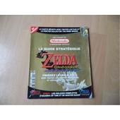 Nintendo Magazine Hors-S�rie : Le Guide Strat�gique