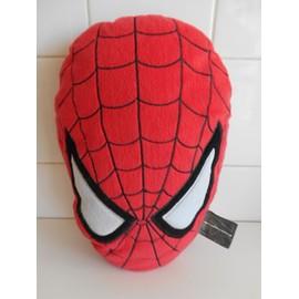 Coussin Spider-Man 30 Cm