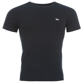 T-Shirt Homme Lonsdale