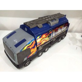 Camion Micro Machines