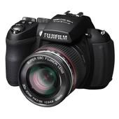 Fujifilm Finepix HS20 EXR 16 Mpix