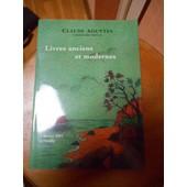 Livres Anciens Et Modernes - Bibliotheque De Jean-Charles Et Andre Chatelin - Livres Illustres - Dessins De Victor Hugo - Odilon Redon - - 07/02/2001