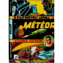 Giordan : Meteor  Titiana. (Il Était Une Fois  Artima Tome 2) (Livre) - Livres et BD d'occasion - Achat et vente
