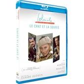 Le Chat Et La Souris - �dition Remasteris�e - Blu-Ray de Claude Lelouch