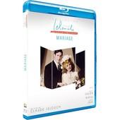 Mariage - �dition Remasteris�e - Blu-Ray de Claude Lelouch