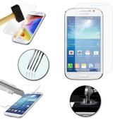 Samsung Galaxy Grand Plus/ Grand Neo/ Grand Lite I9060 I9062 I9060i: 1 Film De Protection D'�cran Verre Tremp�