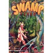 Swamp Fever 1 : Comics En V.O. (1973)