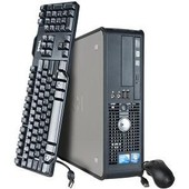 Dell Optiplex 780 SFF
