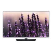 TV LED Samsung UE22H5000AW 22