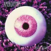 Nucleus - Anekdoten