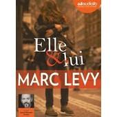 Elle Et Lui - Marc L�vy