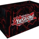 Yu-Gi-Oh! Double Deck Box 2013