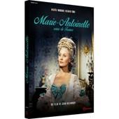 Marie-Antoinette Reine De France de Jean Delannoy