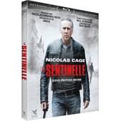 La Sentinelle - Blu-Ray de Paul Schrader