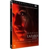 Lazarus Effect de David Gelb