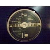 Feel - Solarium