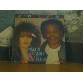 If You Love Me - Scott Marvin Karina