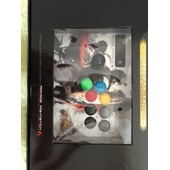 Ultra Street Fighter Iv Arcade Fightstick Tournament Edition 2 Mad Catz Pour Xbox 360