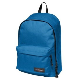 Eastpak Sac Out Of Office