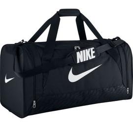 Nike Sac De Sport Brasilia 6 Large