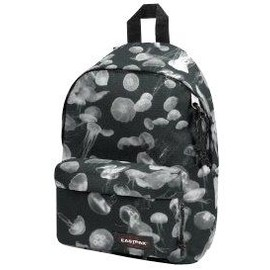 Eastpak Sac Orbit