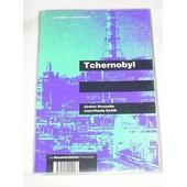 Tchernobyl de J�r�me Strazzulla