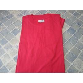 T-Shirt D�cathlon Taille Xl